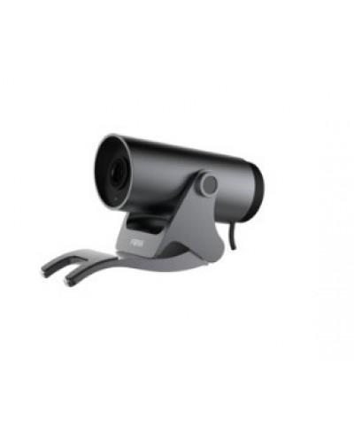Fanvil CAM60 - Портативная USB HD камера