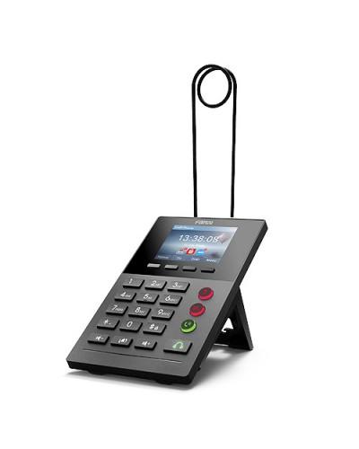 IP-телефон Fanvil X2C