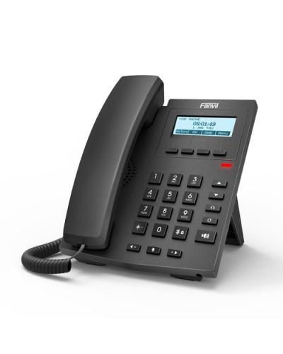 IР-телефон Fanvil Х1P