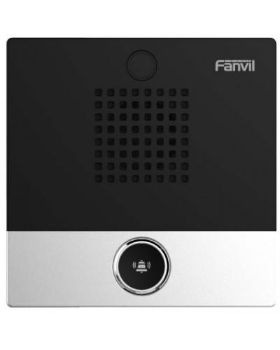 Fanvil i51 - IP SIP Домофон, PoE