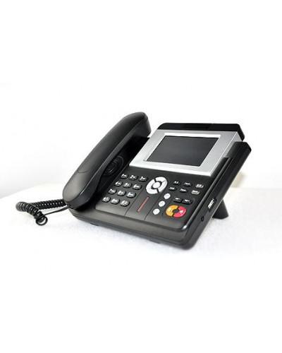 IP-телефон Fanvil BW760