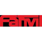 Fanvil X7V