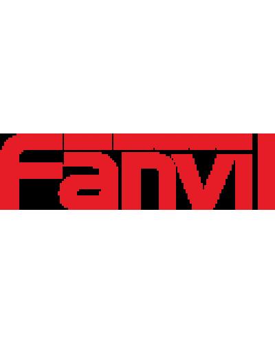 IP-видеотелефон Fanvil X7V