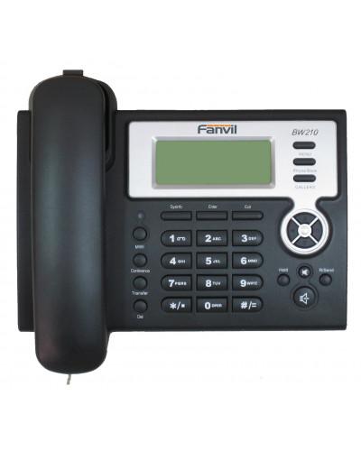 IP-телефон Fanvil BW210