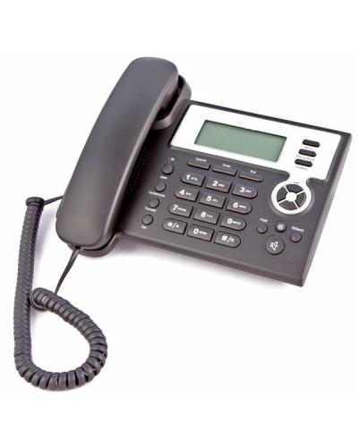 IP-телефон Fanvil BW210P
