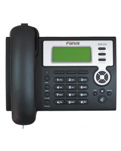 IP-телефон Fanvil BW320