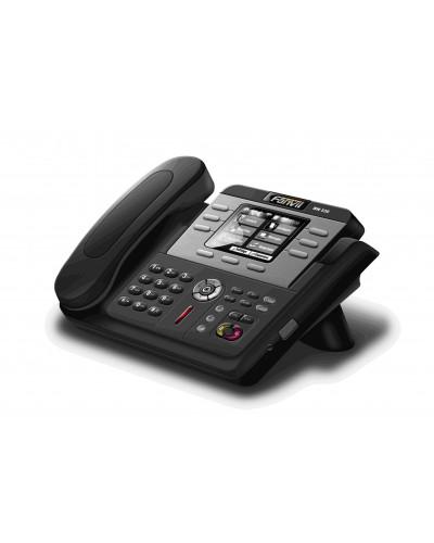 IP-телефон BW530