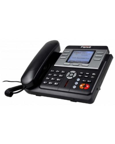 IP-телефон Fanvil BW535P