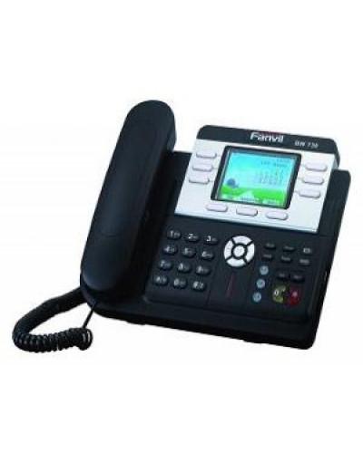 IP-телефон Fanvil BW730