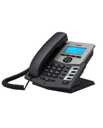 IP-телефон Fanvil C56