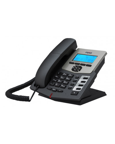 IP-телефон Fanvil C58