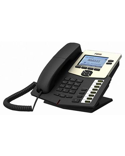 IP-телефон Fanvil C60