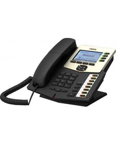 IP-телефон Fanvil C62