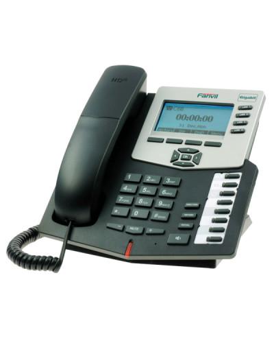 IP-телефон Fanvil C66