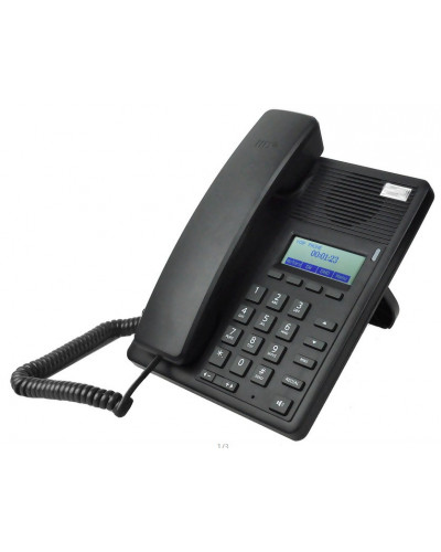 IP-телефон Fanvil F52