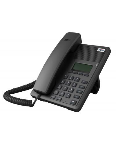 IP-телефон Fanvil F52P