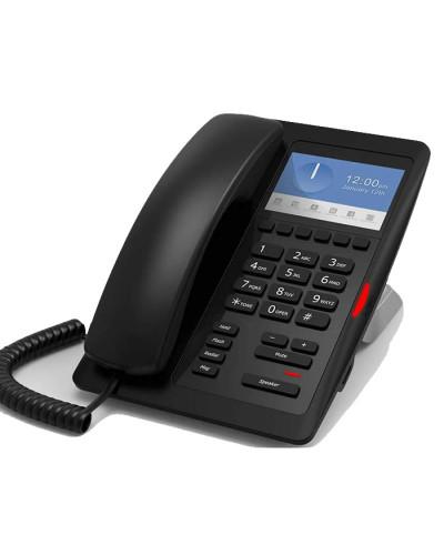 IP-телефон Fanvil H3D