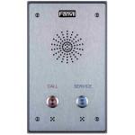 Fanvil I12-02