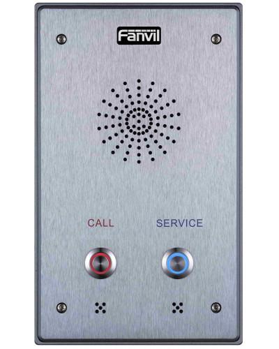 IP-домофон Fanvil I12-02