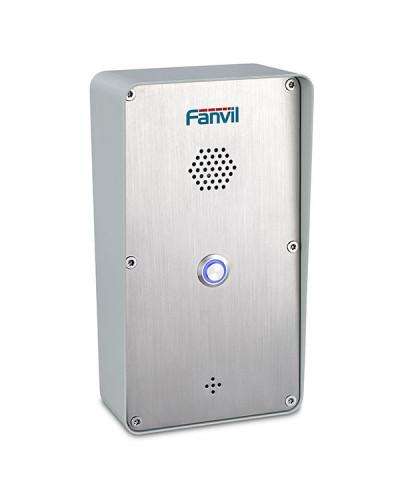 IP-домофон Fanvil i21