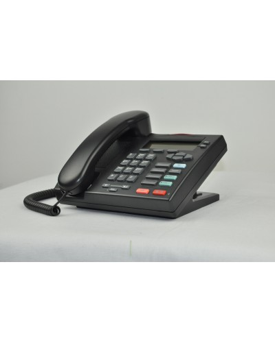 IP-телефон Fanvil SE29