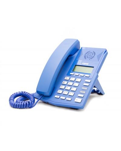 IP-телефон Fanvil X3P blue