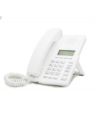 IP-телефон Fanvil X3P white
