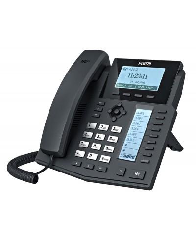 IP-телефон Fanvil X5