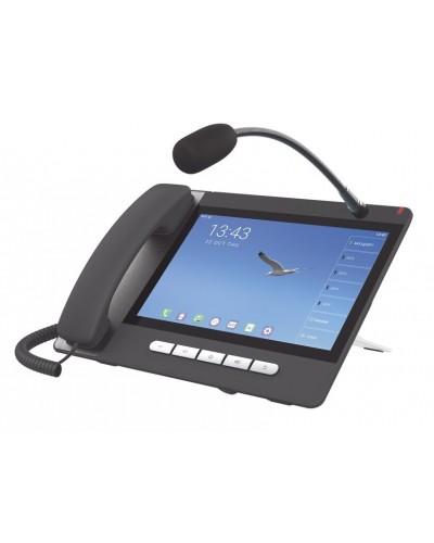 Fanvil A32i - Корпоративный IP-телефон