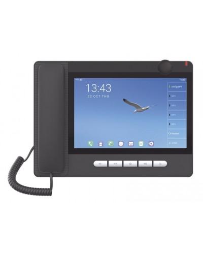 Fanvil A32 - Корпоративный IP-телефон