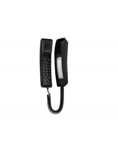 Fanvil H2U - IP-телефон для гостиниц, 1 SIP линия, PoE
