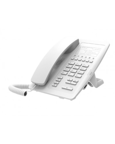 IP-телефон Fanvil H3 white