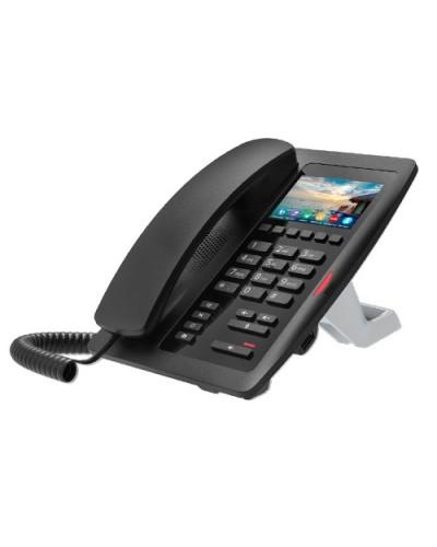 Fanvil H5W - Wi-Fi IP-телефон для отелей