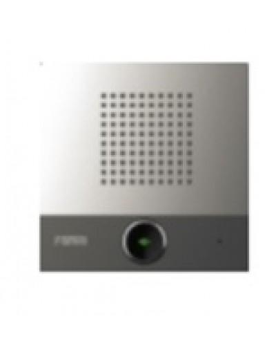Fanvil i10 SIP домофон с камерой и громкоговорителем