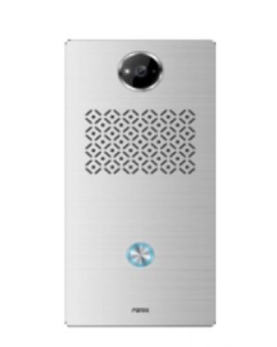 Fanvil i25V SIP домофон с камерой, громкоговорителем и программируемым DSS
