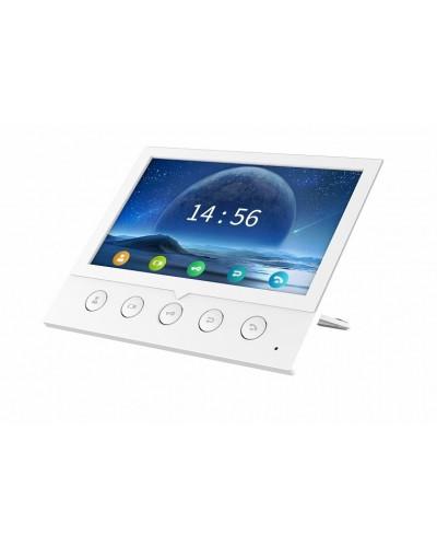 Fanvil i51W - IP SIP Домофон, PoE, WiFi