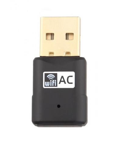 Fanvil WF20 USB Dongle для подключения телефонов Fanvil к сети Wi-Fi