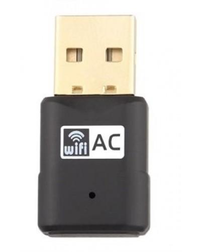 Fanvil WT20 - Wi-Fi адаптер