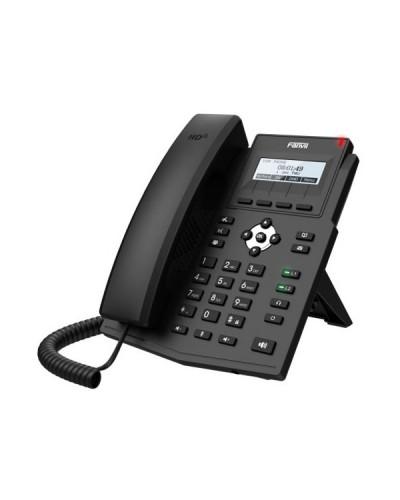 Fanvil X1SG - IP-телефон