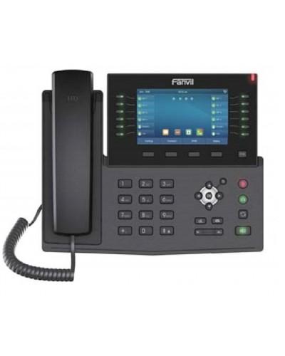 Fanvil X7 - IP-телефон